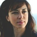 Aida Tlish sells paintings online
