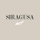 Antonino Siragusa sells paintings online