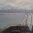 Carlo Matteini sells paintings online