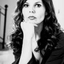 Chiara Quaglia sells paintings online