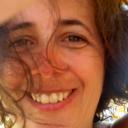 Elena Bartolini sells paintings online
