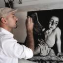 Emanuele Cardone sells paintings online