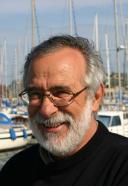 Giovanni Marco Sassu sells paintings online