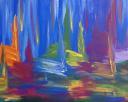 Grazia Gullì sells paintings online