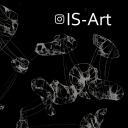 Is-art sells paintings online