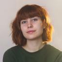 Laura Faraci sells paintings online