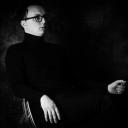 Matteo Bona sells paintings online