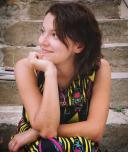 Natalia Karpman sells paintings online