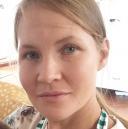 Natalia Soloveva sells paintings online