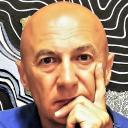 Pietro sells paintings online