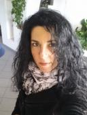 Roberta Massidda sells paintings online