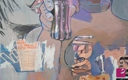 online paintings on sale