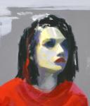 Ada Nori vende quadri online