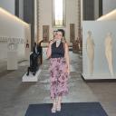 Agata Vindigni vende quadri online