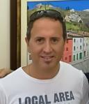 Alberto Capponi vende quadri online