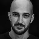 Alberto Gulminetti vende quadri online