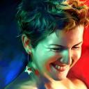 Alessandra Postelli vende quadri online