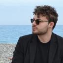 Alessandroziniart vende quadri online