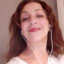 Angela Pergola vende quadri online