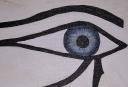 Astra Emiri vende quadri online