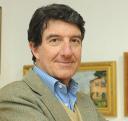 Carlo La Porta vende quadri online