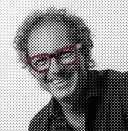 Carlo Martini vende quadri online