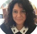 Carmela De Lucia vende quadri online