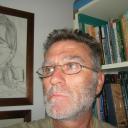 Cataldo Motolese vende quadri online