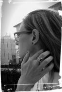 Cinzia Barresi vende quadri online