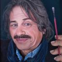 Claudio Dugaria vende quadri online