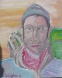 Cristoforo Russo vende quadri online