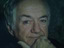 Dante Cottignoli vende quadri online
