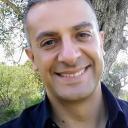 Dario Cadeddu vende quadri online