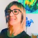 Elisa Vignoli vende quadri online