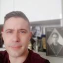 Emanuele  Pierotti vende quadri online