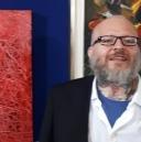 Ezio Grelli vende quadri online