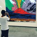 Fabio Bosco vende quadri online