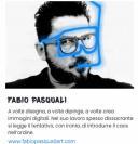 Fabio Pasquali vende quadri online