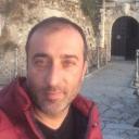 Francesco  Mazzitelli  vende quadri online