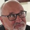Francesco Sanfilippo vende quadri online