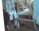 Francesco  Zungri  vende quadri online