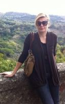 Gaia Vishnevsky  vende quadri online