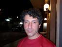 Giancarlo Sciamanna vende quadri online