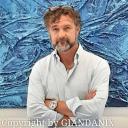 Giandanix  vende quadri online