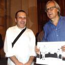 Giovanni Carducci vende quadri online