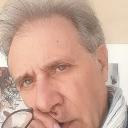 Giovanni Greco vende quadri online
