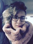 Giulia Bizzozero vende quadri online