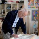 Giuseppe Rescigno vende quadri online
