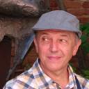 Giuseppe Salmoiraghi vende quadri online