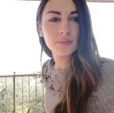 Greta Zamponi vende quadri online